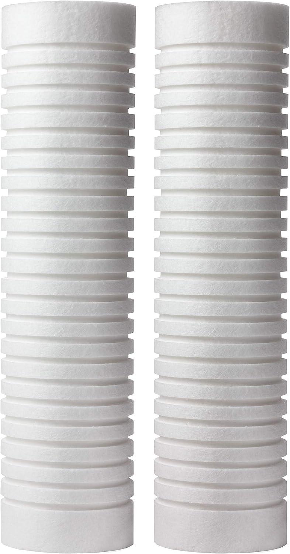 AO Smith AO-WH-PREV-R2 10 x 2.5 PP Sediment Filter