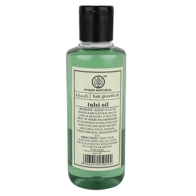 oil for dry khadi hair hair