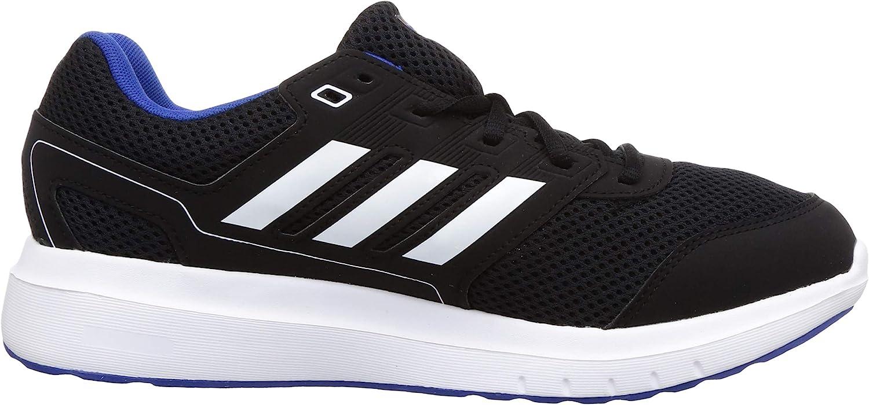 adidas Men's Duramo Lite 2.0 Running Shoe