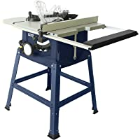"""Norse TS10 9683412 Table Saw, 10"""""""