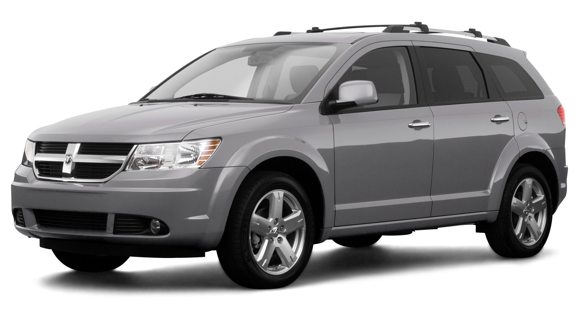 71Rnnw4ZQ4L amazon com 2009 dodge journey reviews, images, and specs vehicles  at gsmx.co
