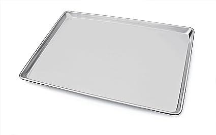 18 x 26 sheet pans