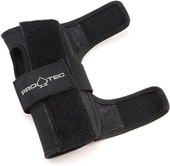 Pro-Tec Skateboard Gloves