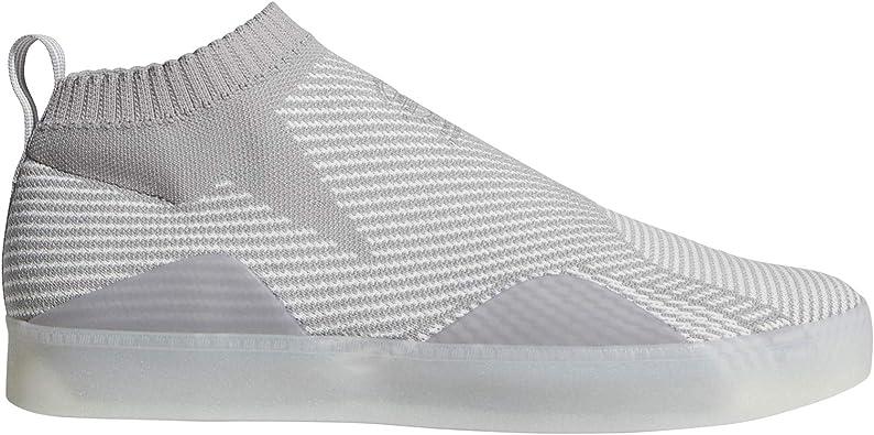 adidas 3st.002 PK, Chaussures de Skateboard Homme: