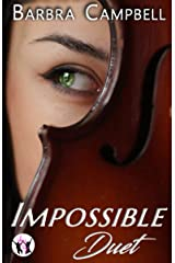 Impossible Duet (Taking the Leap Book 8) Kindle Edition