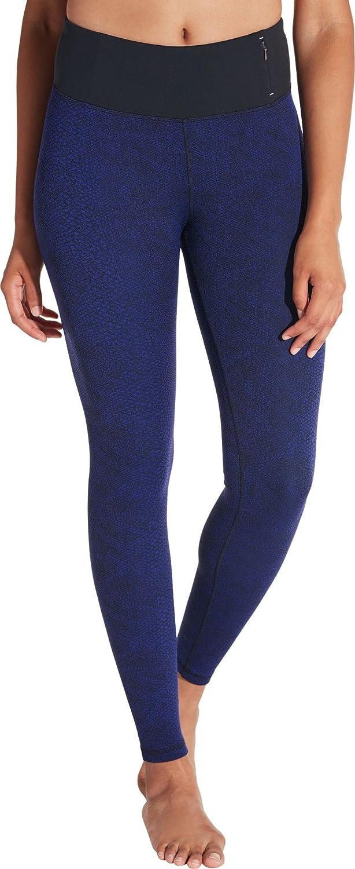 8b58b219cd CALIA by Carrie Underwood Women's Jacquard Leggings [4SrEx0104325 ...