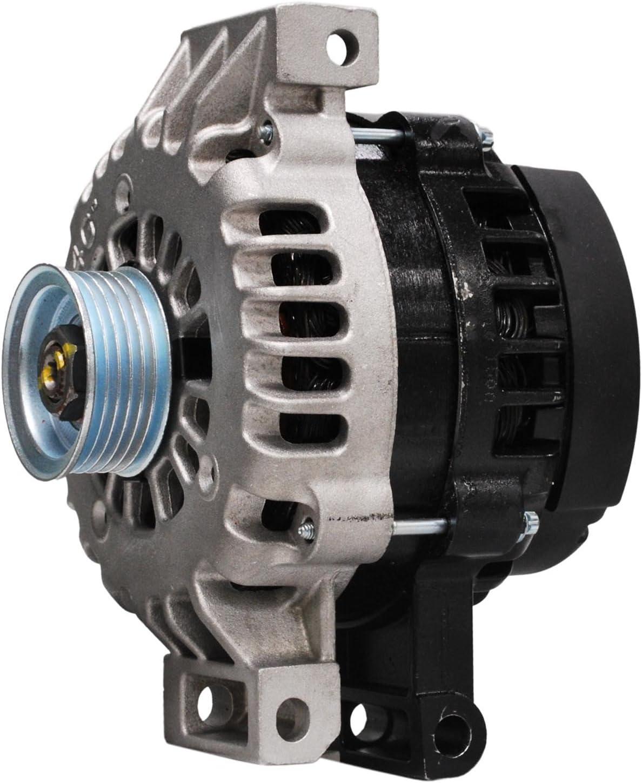 Alternator ACDelco GM Original Equipment 15225928 Reman