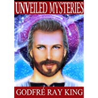 Unveiled Mysteries illustrated (English Edition)