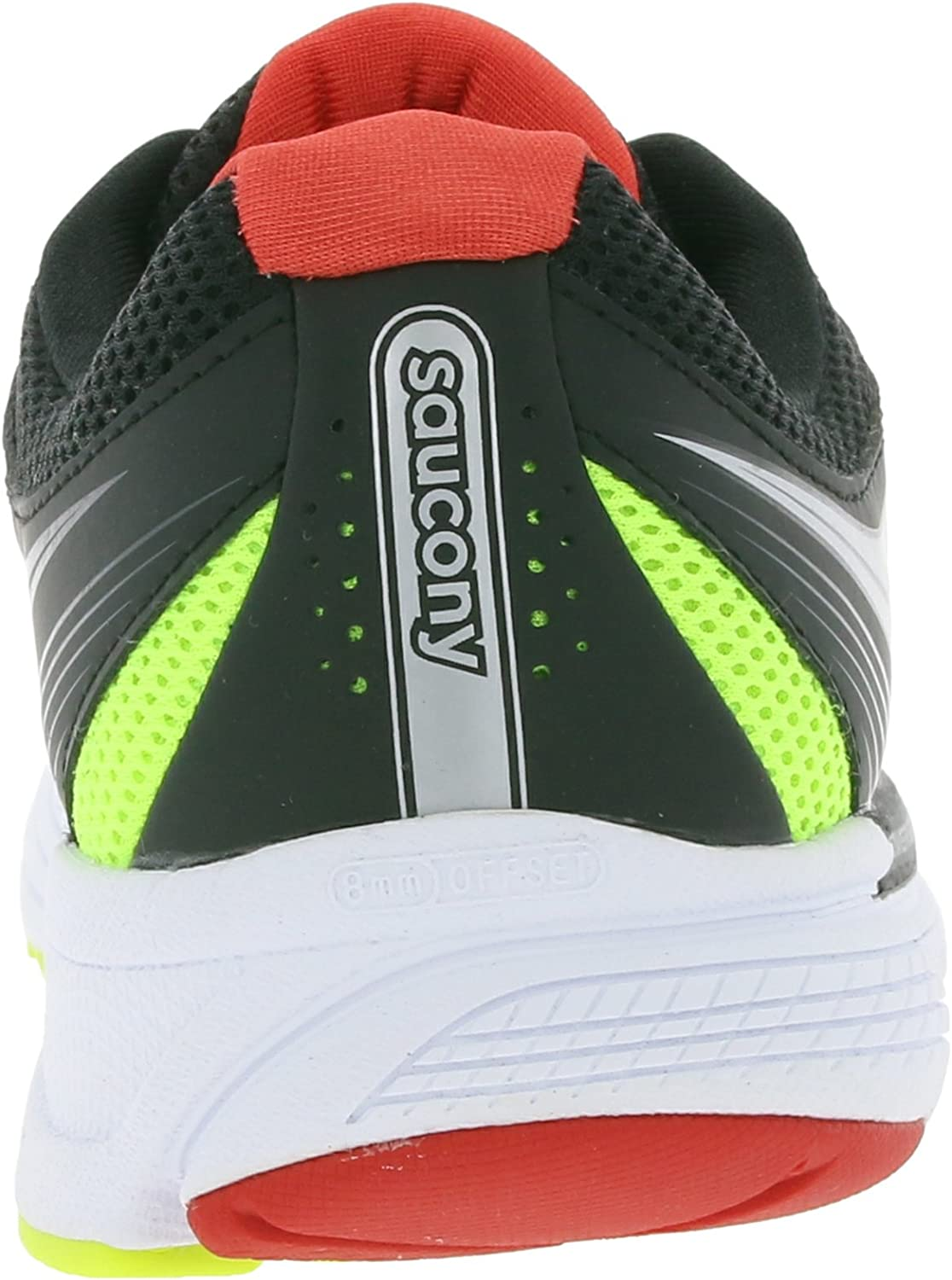 Saucony Valor Running Shoes - SS17-13