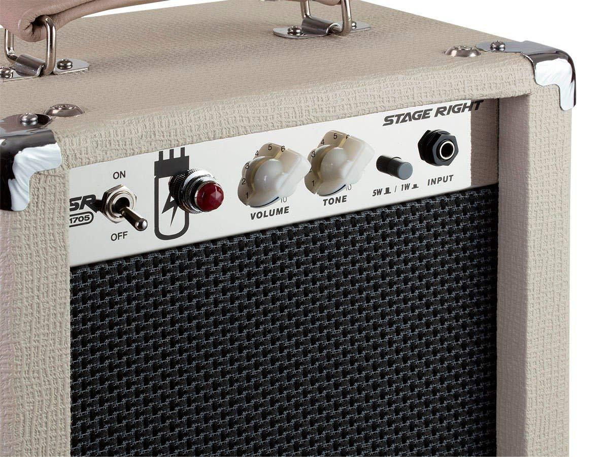 Teisco Guitar Wiring Harness - Wiring Schematics on