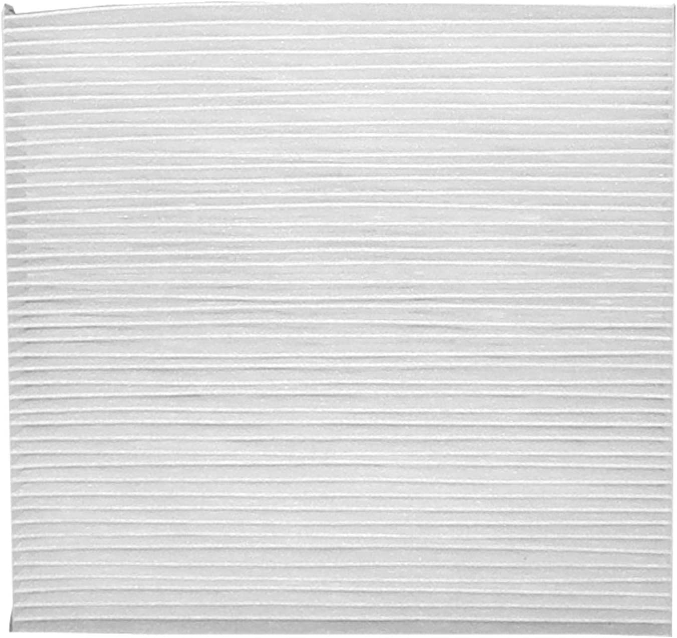 ACDelco CF3316 Professional Cabin Air Filter