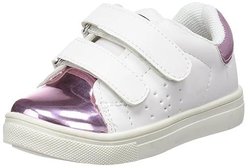 Cordones Cambio Sneaker Conguitos Sin Para De ColorZapatillas Niñas n0Pk8wOX