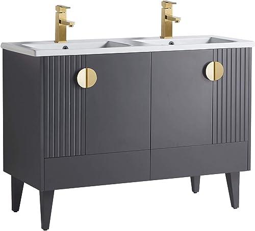 Venezian Collection Bathroom Vanitie