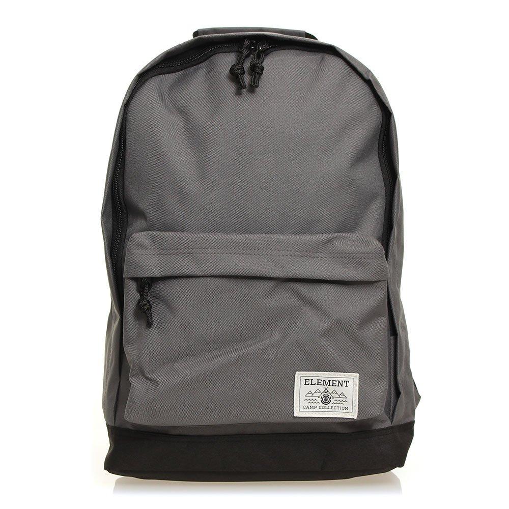 012ef69f548 Amazon.com | Element Stone Grey Beyond Backpack (Default, Grey ...