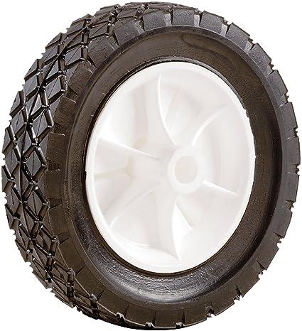 The 8 best discount tire wheels under 100