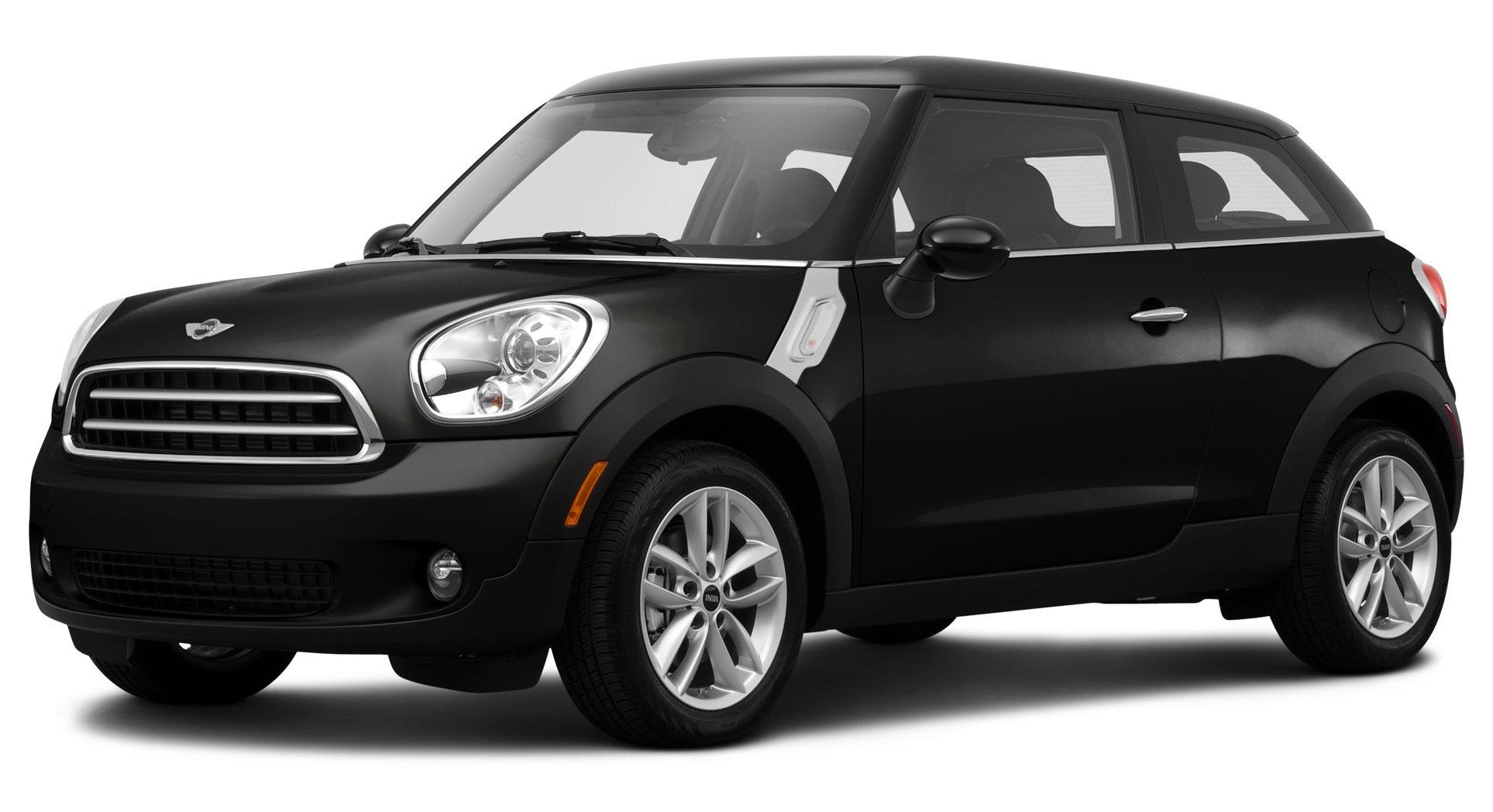 2013 mini cooper reviews images and specs vehicles. Black Bedroom Furniture Sets. Home Design Ideas