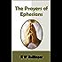 The Prayers of Ephesians