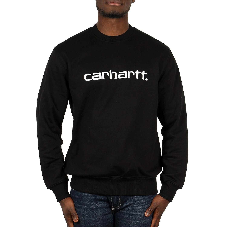 TALLA S. Carhartt I025478 Sudaderas Hombre