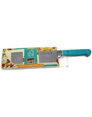41c0aaf3f7d9c Amazon.com  Chef s Knives  Home   Kitchen