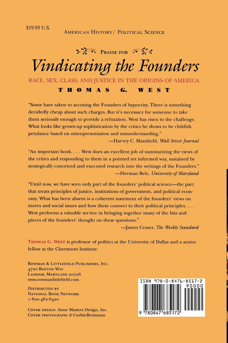 essay on founding fathers Essay title: the founding fathers the united states' founding fathers had a difficult task in creating a new type of government that would protect peoples rights and states all while giving the states enough powers for the federal government.