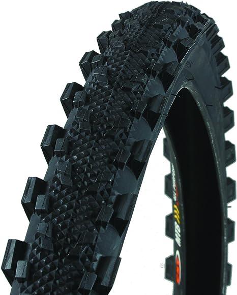 Profex Fahrradreifen MTB - Cubierta para Bicicleta de montaña (26 ...