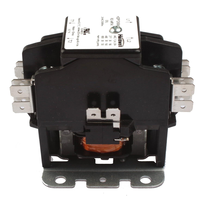 30A 24V Contactor Eaton C25BNB230T 45EG20AJ New
