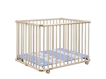 Babybett klein gebraucht kaufen nur st bis günstiger
