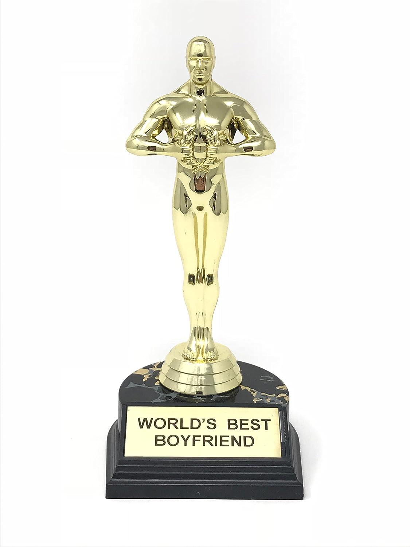 Worlds Best Boyfriend Trophy-7