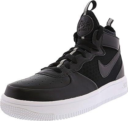 Nike Air Force 1 Ultraforce M 869945001 Colore: Nero