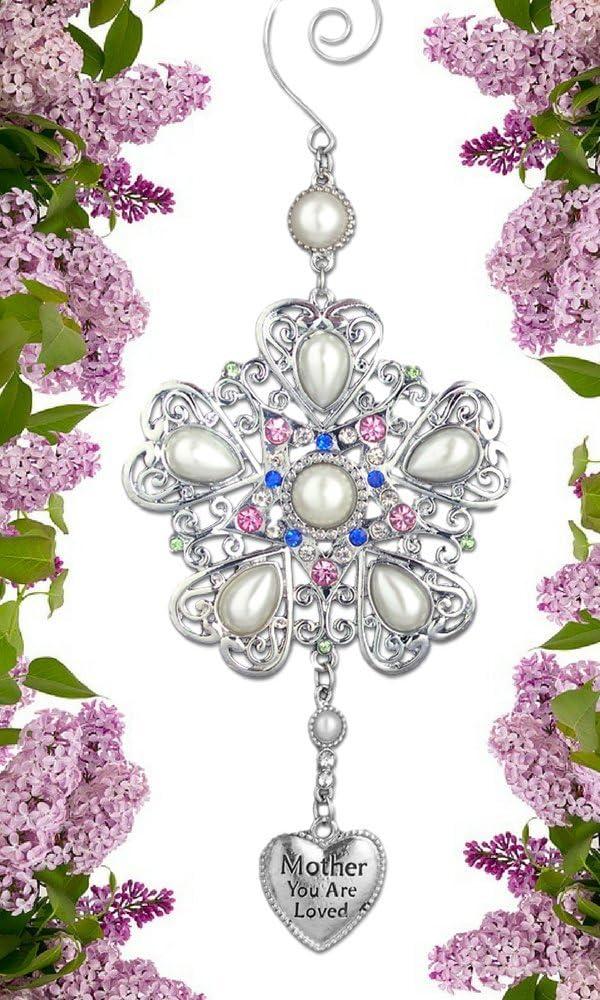Mother\u2019s DayRamadanEidBeautiful resin decorativedisplay tray in blue and gold Jewelryphonesdessertswatches