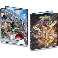 Pokémon Luna e Sole 6–Carte da Collezione–Luce interdite