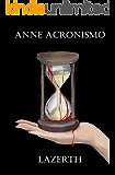 Anne Acronismo
