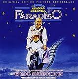 Nuovo Cinema Paradiso [Import anglais]