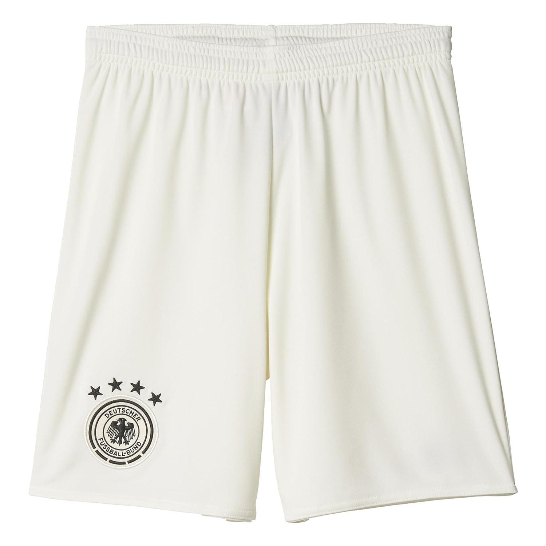 adidas Jungen Heimshort DFB Replica AA0145125180