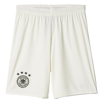 adidas Jungen Heimshort DFB Replica