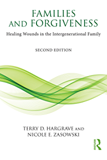Handbook of forgiveness kindle edition by everett l worthington families and forgiveness healing wounds in the intergenerational family fandeluxe Choice Image