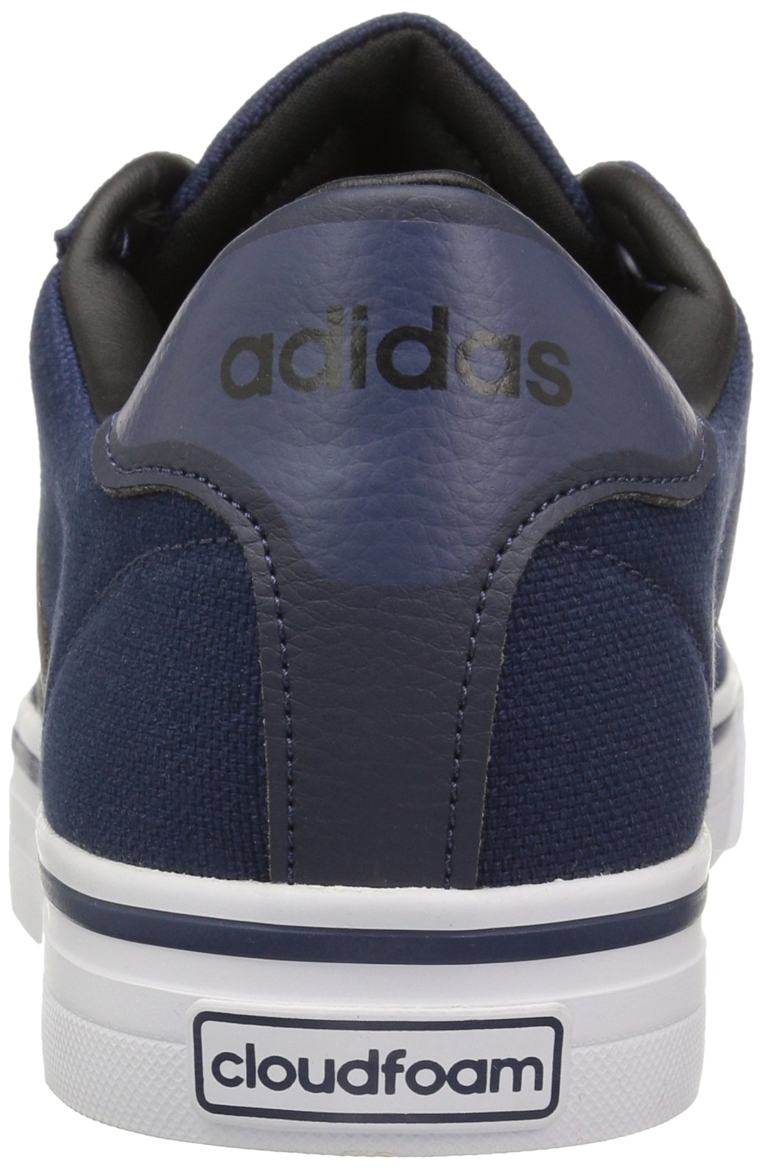 bdf22b220 adidas Men s Cloudfoam Super Daily Sneakers