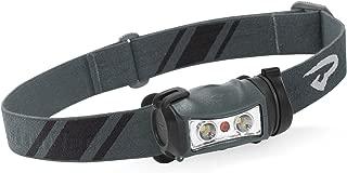 product image for Princeton Tec Sync LED Headlamp