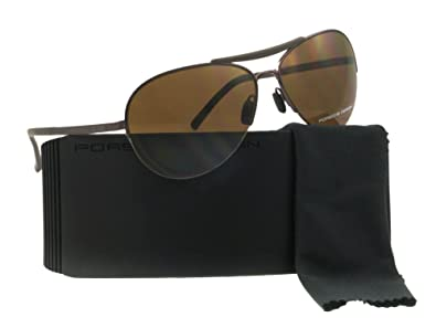 006f090f7381 Image Unavailable. Image not available for. Color  Porsche Design Sunglasses