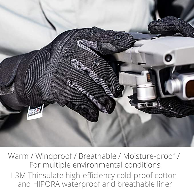 2014-2017 TUINCYN Motorcycle Black Front Ignition Switch Cover Billet Aluminum for Harley FLHX//FLHT//FLTR//FL Models Touring Trike Street Road Glide Hardware Kit