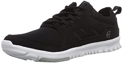 Women's Scout MT W'S Skateboard Shoe