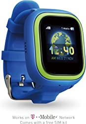 Top 18 Best Smartwatch For Kids Made In Usa (2021 Reviews & Buying Guide) 12