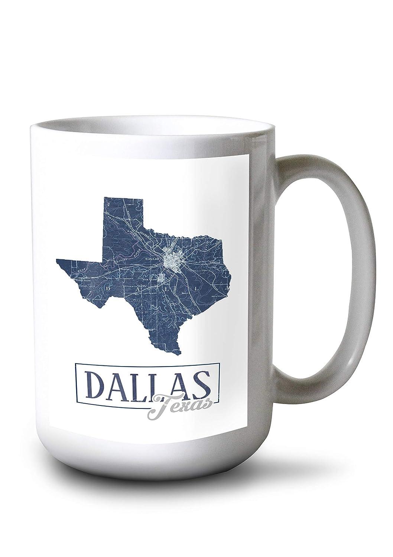 【国内配送】 テキサス州ダラス州 地図と市 州 アウトライン Mug Canvas Tote Bag LANT-86295-TT B07KJHYD4G アウトライン 州 15oz Mug 15oz Mug, にいがた肉王国 こがね牧農舎:642179b6 --- vezam.lt