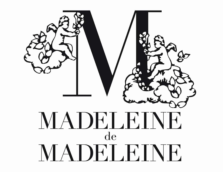 amazon com madeleine mono madeleine de madeleine eau de parfum