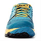 La Sportiva Akasha Women's Trail Running