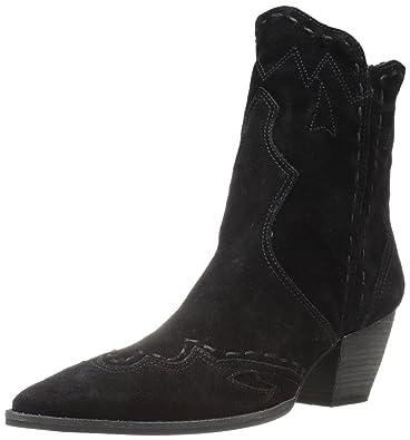 Women's Parker Western Boot