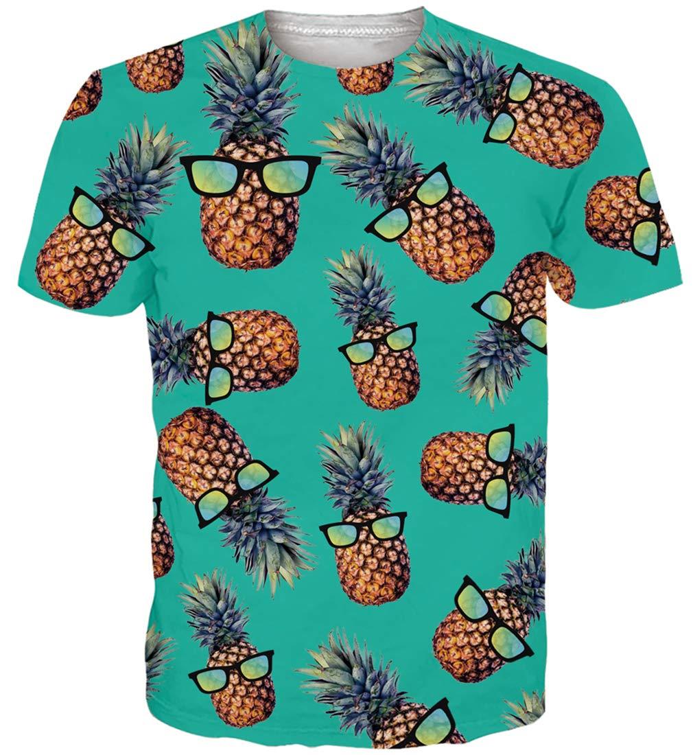 Best In The Galaxy Standard Unisex T-shirt Standard Unisex T-shirt Custom Wife