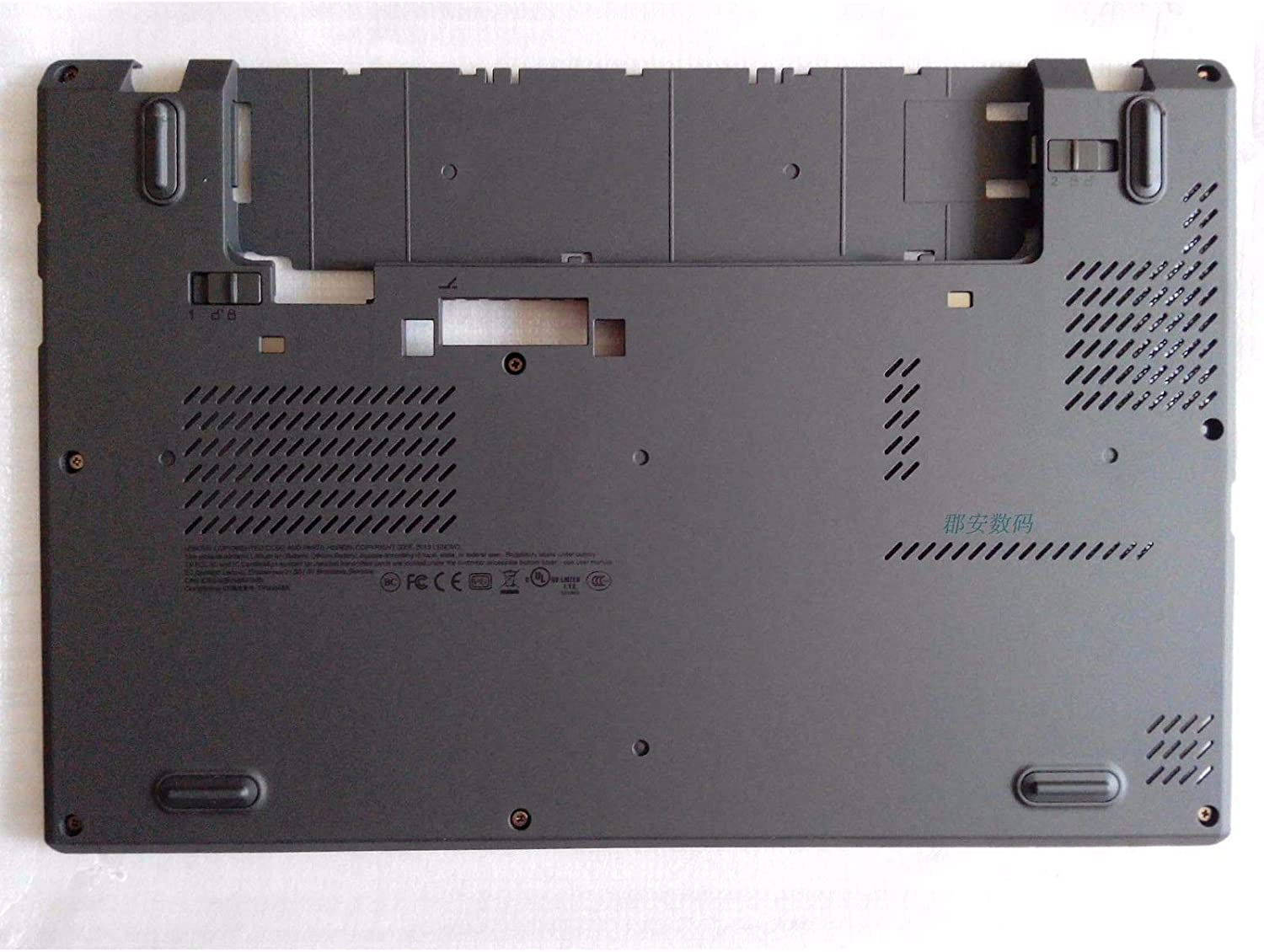 New Genuine Bottom Base For Lenovo Thinkpad X240 Series 00HT389