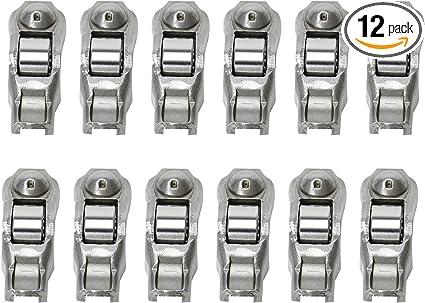 CHRYSLER OEM-Rocker Arm 5184296AH