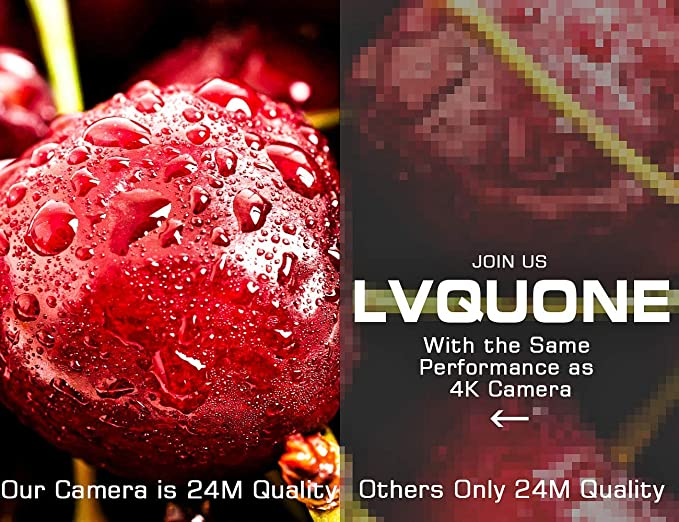 LVQUONE  product image 5
